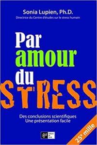 par amour stress