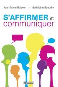 affirmer et communiquer