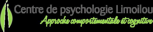 Centre psychologie Limoilou